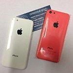 Ремонт IPhone от компании «GADGET PLUS»